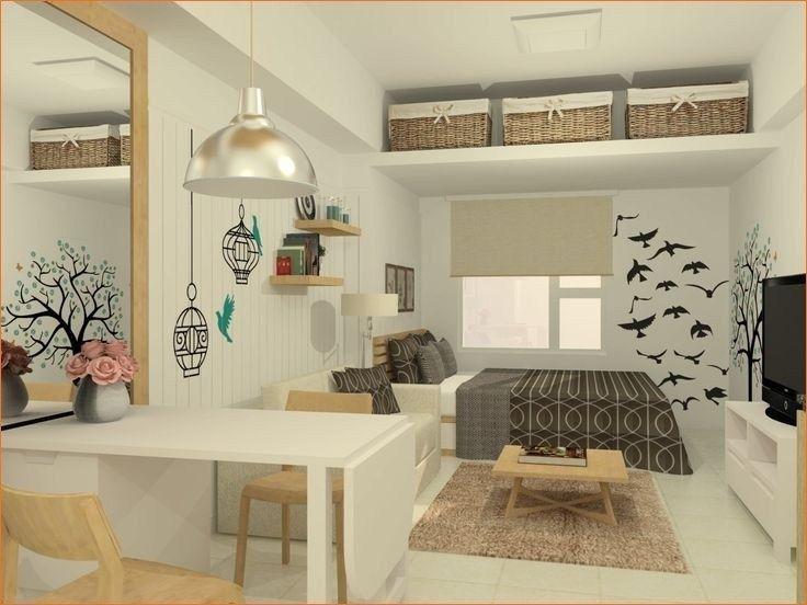 Small Beach Condo Decorating Ideas 23 Craft And Home Ideas