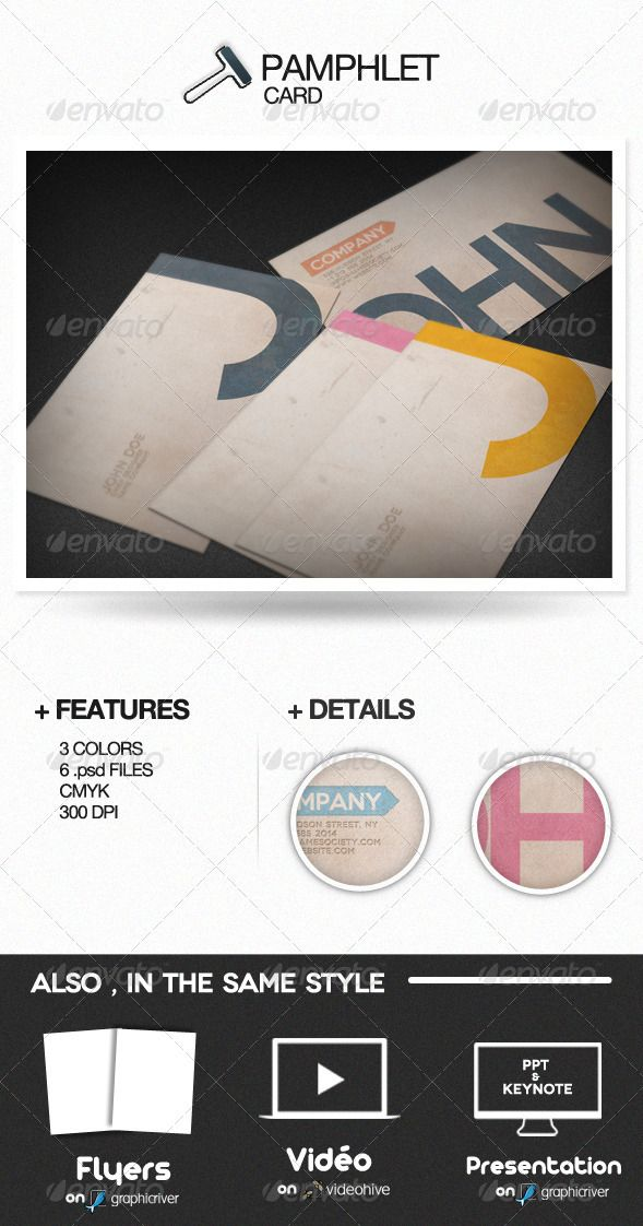 106 best images about print templates on pinterest fonts for Best size font for business cards