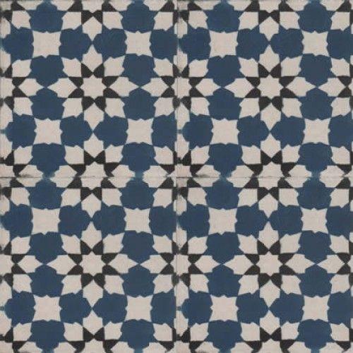 Moroccan Bathroom Tiles Uk 146 best moroccan encaustic cement tiles images on pinterest