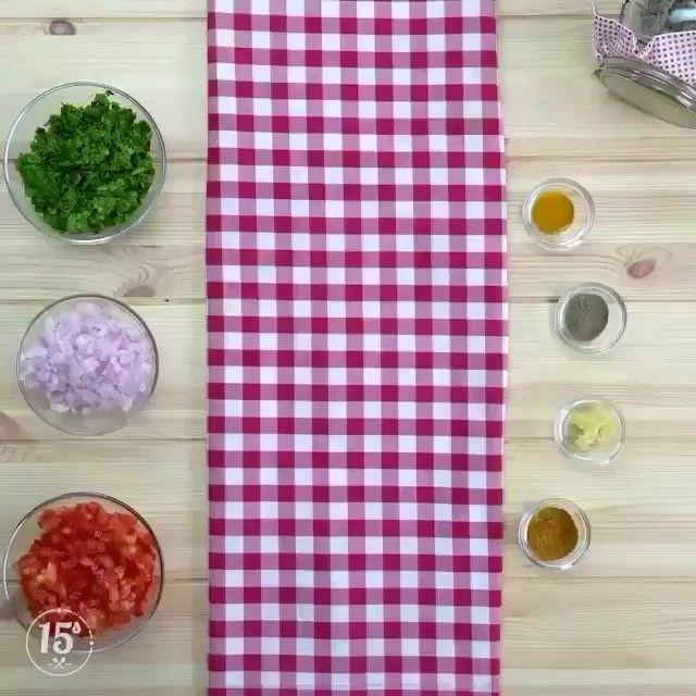 Safehana On Instagram اشهى ورق عنب مطبخ صفصف حلى سهل حلى سريع طبخات سريعه شهيه سهلة التحضير سه Arabic Food Cooking Recipes