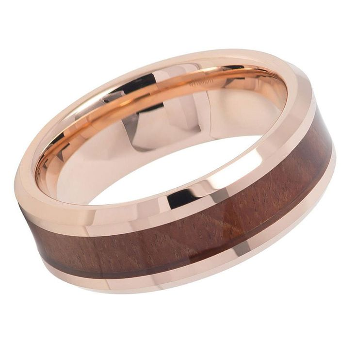 Rose bay rsl wedding bands