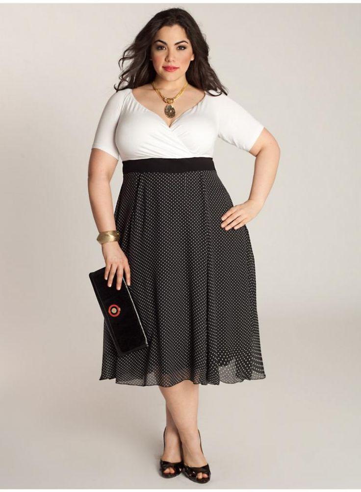 75 best Love My Igigi images on Pinterest | Plus size fashion Plus size dresses and Curvy fashion