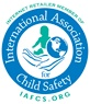 KidSafe | Baby Proofing: Quality child safety products to ensure baby safety in the home and office