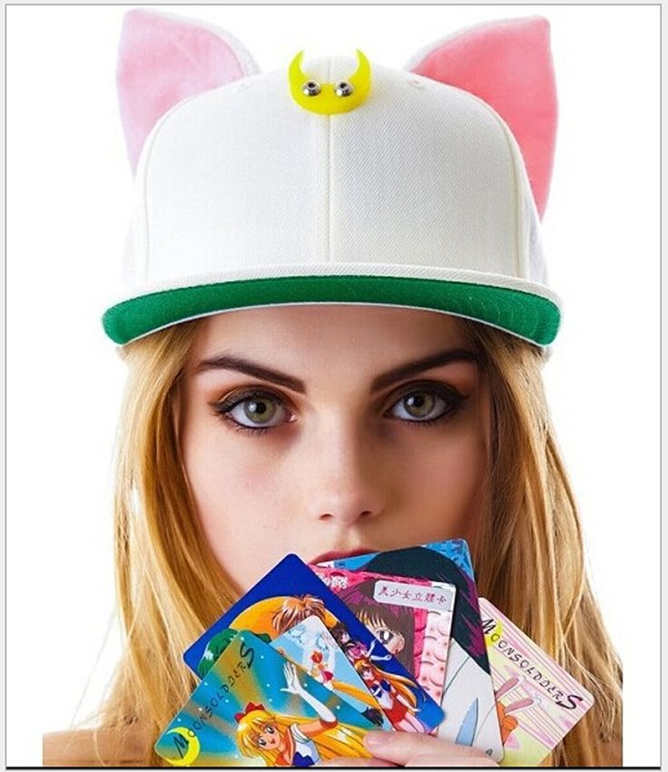 Find More Baseball Caps Information about Adjustable Fashion Hat Hip Pop Cat ears Snapback Caps Basketball lovers Casual Outdoor sports snapback hats high quality No.164,High Quality hat butterfly,China hat rasta Suppliers, Cheap hat panda from Apollo fashion Collection  on Aliexpress.com