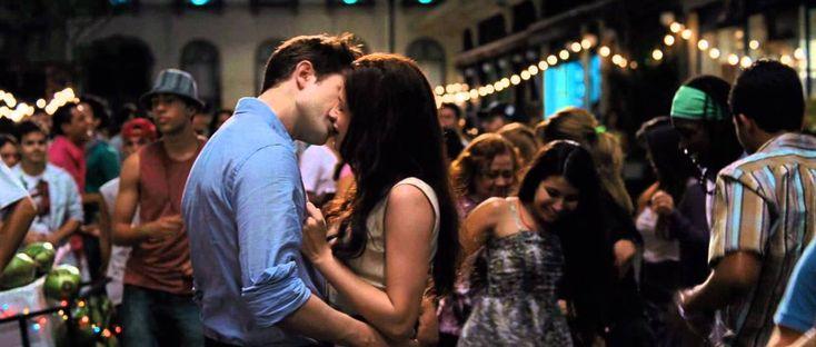 The twilight saga breaking dawn part 1 teaser trailer