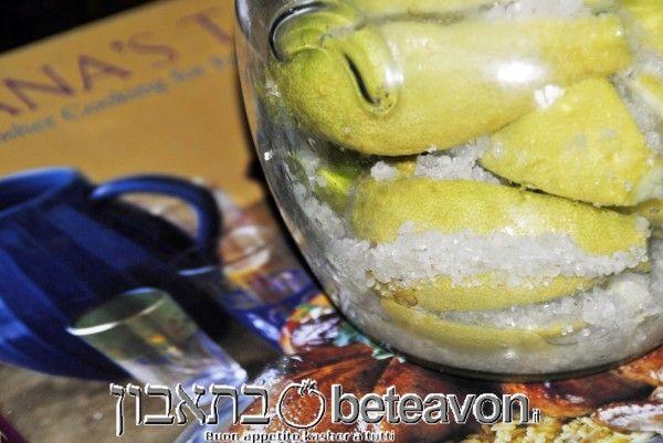 Limoni-sotto-Sale