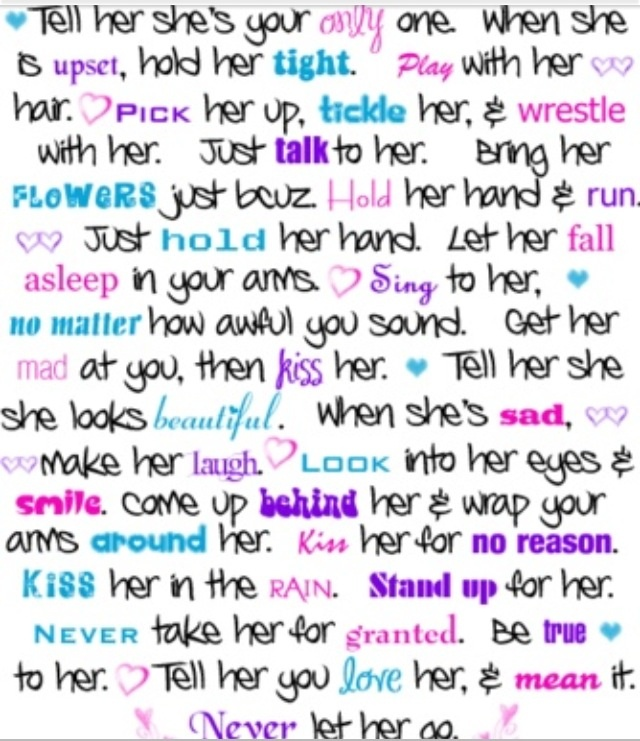 Sad Love Quotes For Girls: 99 Best Ecards Images On Pinterest