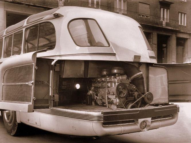 Ikarus 55/66