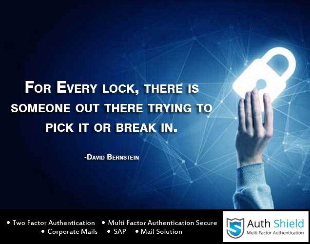 Web Security Quotes
