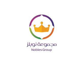 Nobles Group