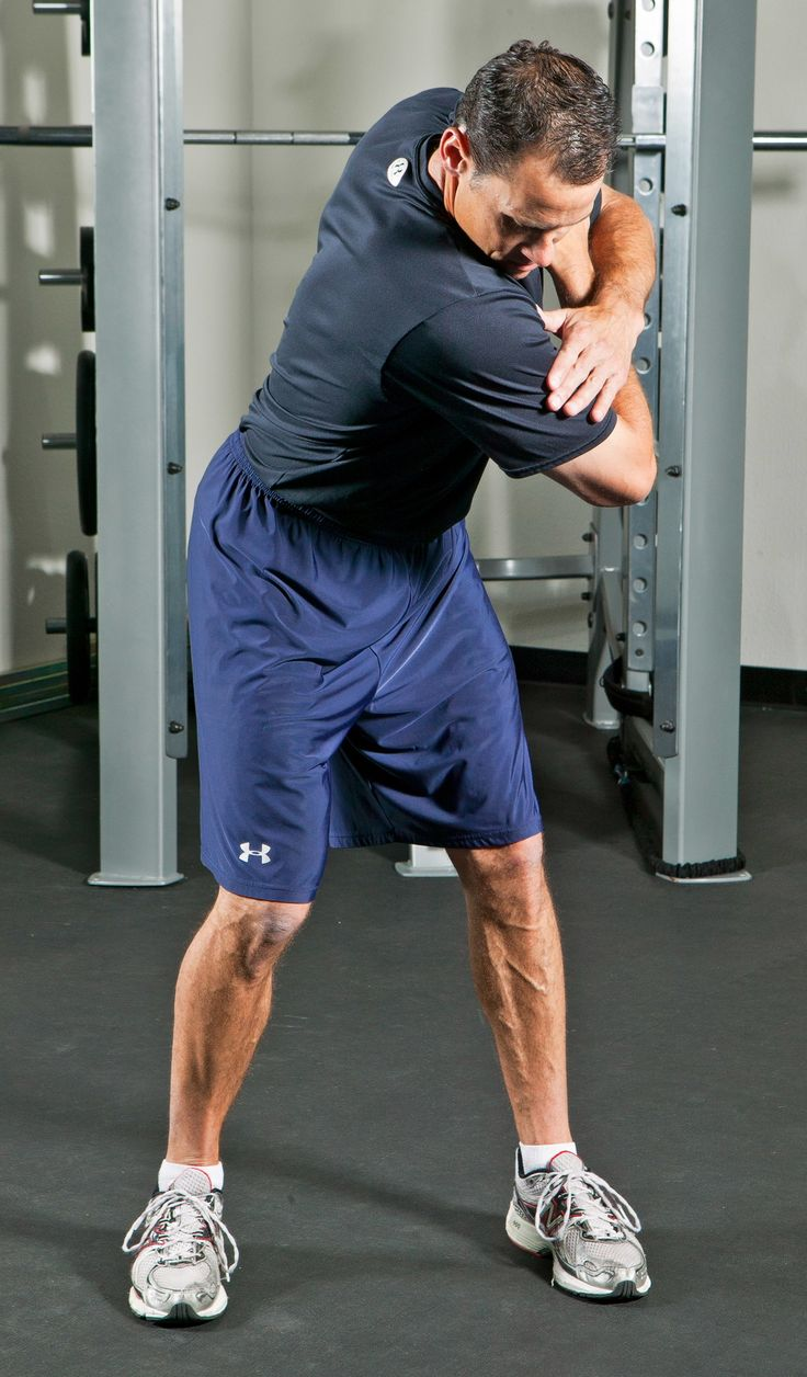 Pin On Working Out Golf Specific