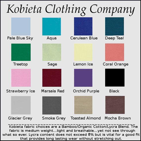 Plus Size Yoga Leggings-Yoga Pants Eco Friendly by shopkobieta