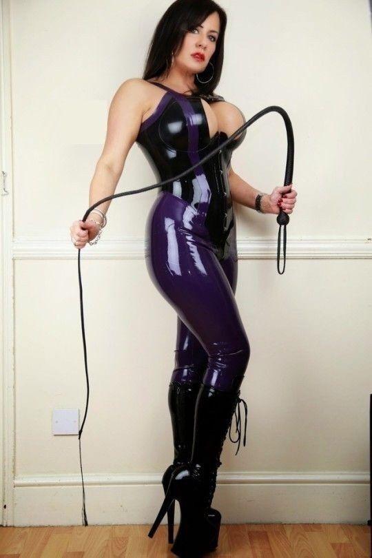 718 Best Fetish Mistress Images On Pinterest  Back Door -5614