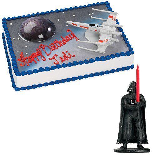 47 best Star Wars Birthday images on Pinterest Star wars