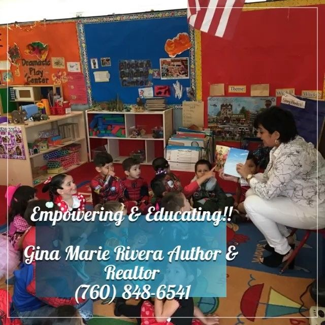 Empowerment Rocks!! Feeling Grateful, Thankful & Blessed!! God Is GOOD!!! ❤️🤗💕 #realtor #author #safety #empower  #buy #sell #invest #localrealtors - posted by Gina Marie Rivera https://www.instagram.com/ginamarieriverarealtor - See more Real Estate photos from Local Realtors at https://LocalRealtors.com