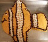 http://kidsparties.about.com/od/foodanddrink/ht/How-To-Make-A-Finding-Nemo-Cake.htm