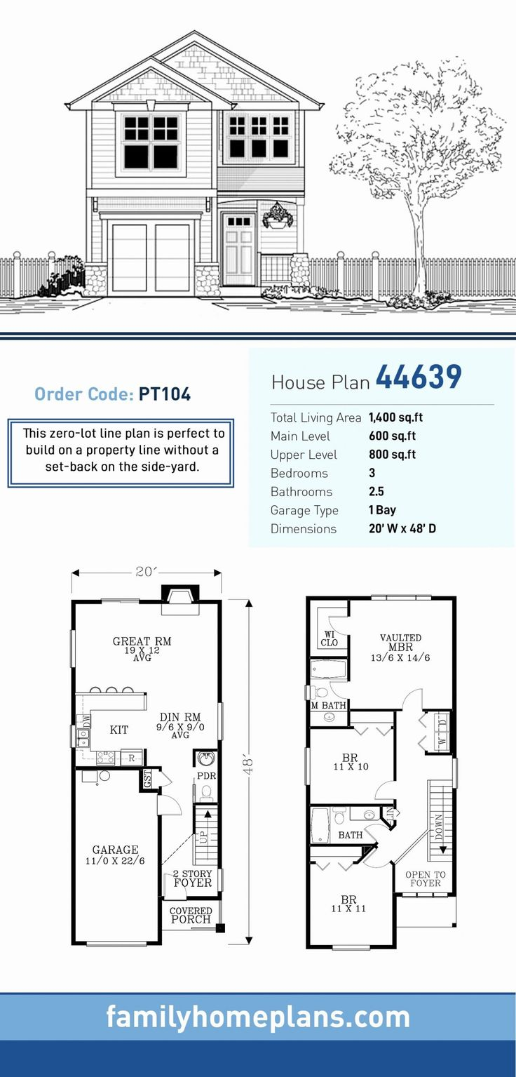 1400 Sq Foot House Plans Fresh Traditional Style House