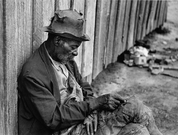"""photos by Marion Post Wolcott