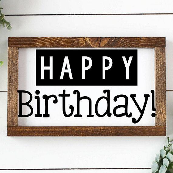 Happy birthday teen center