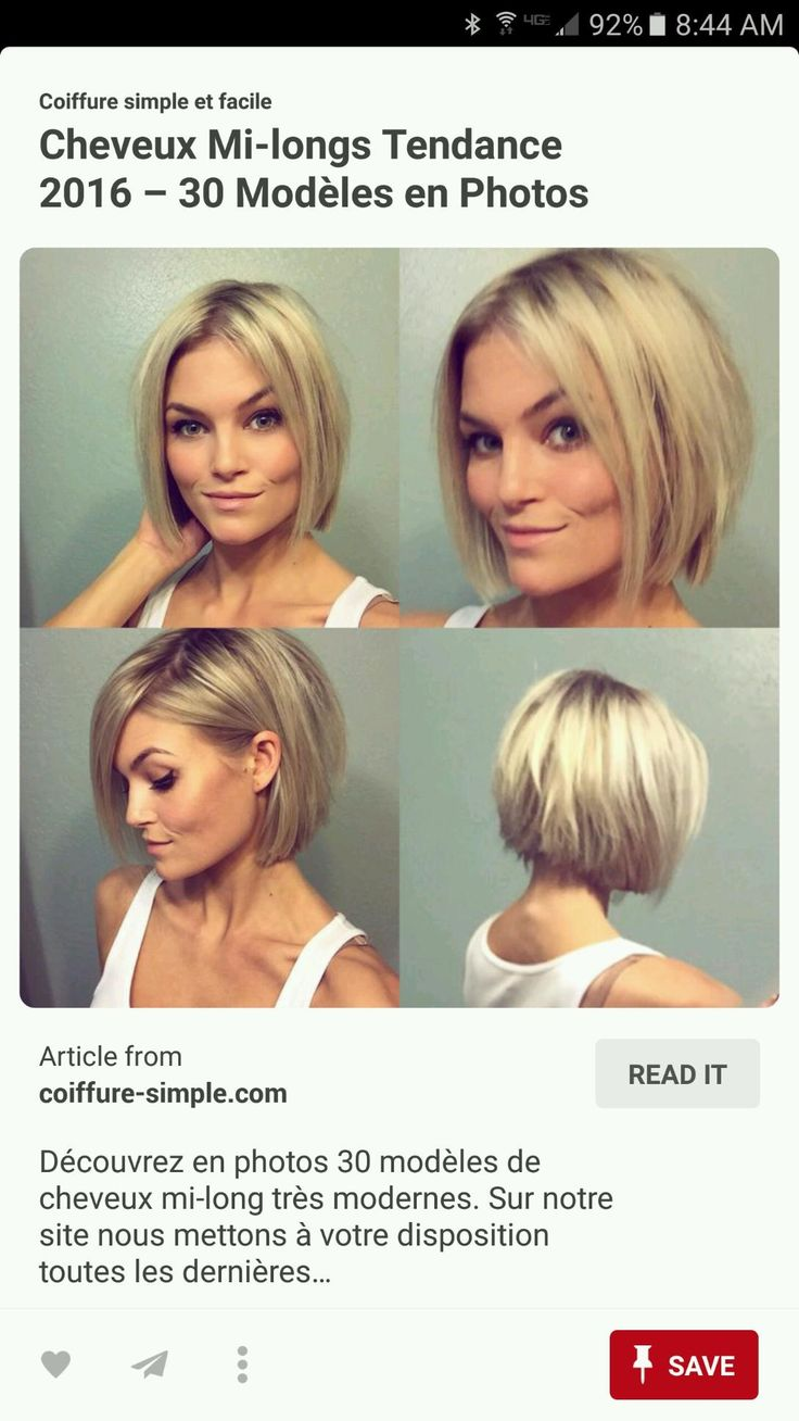 best hairstyles images on pinterest wedding hair styles party