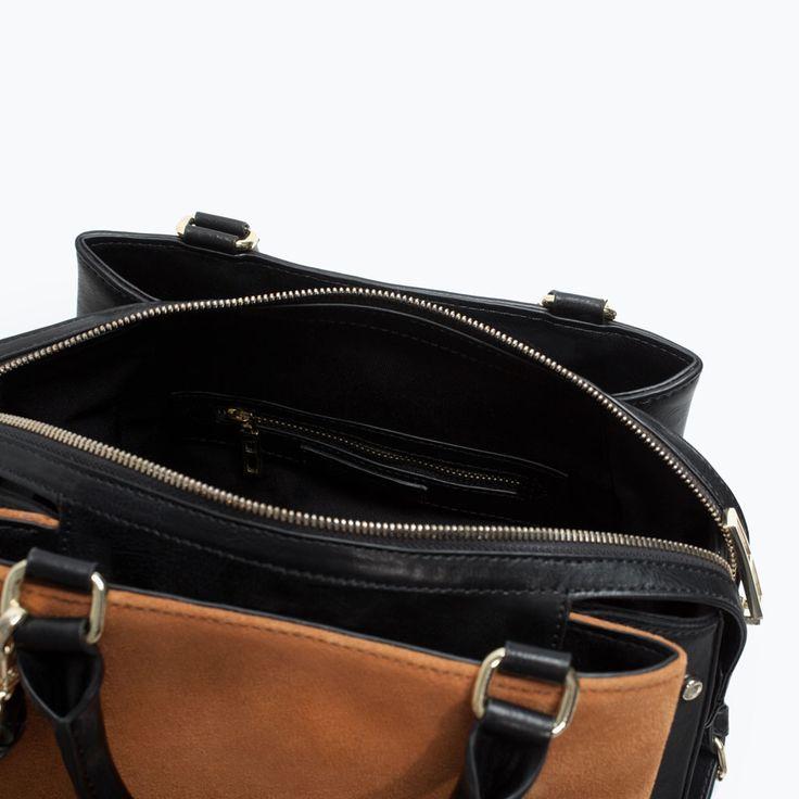 159 best MODA images on Pinterest Latest trends Shoe bag