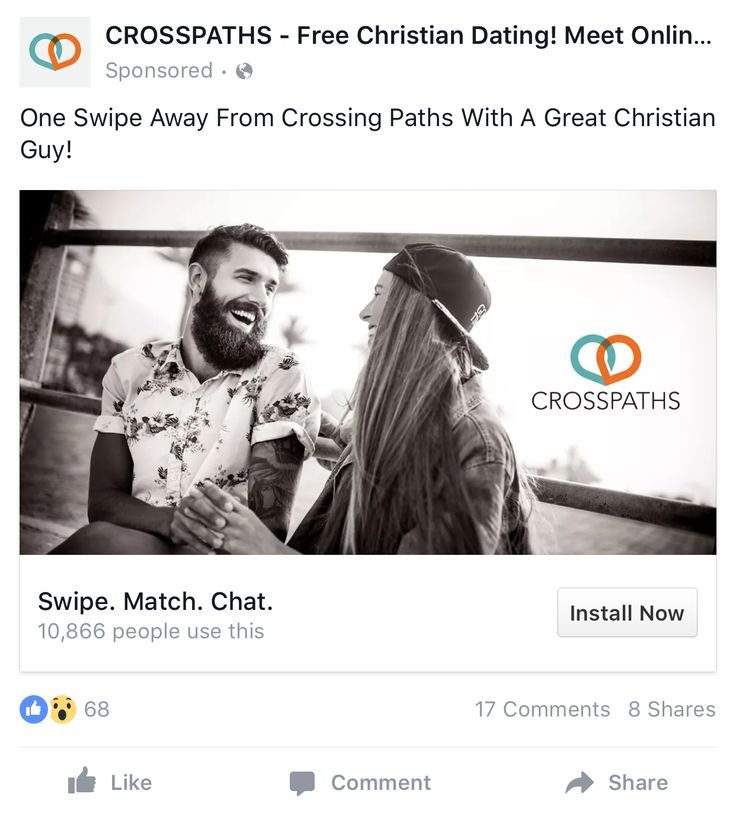 Christian Dating For Free (CDFF) #1 Christian Singles Dating App Site