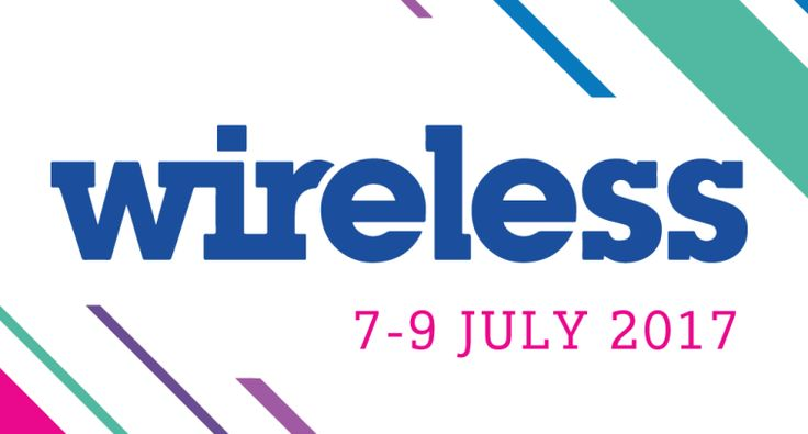 Buy Wireless Festival 2017  Saturday & Sunday Day Tickets https://www.globalticketsuk.com/ #WirelessFestival2017 #WirelessFestival #Skepta #TravisScott  #RaeSremmurd #YoungThug #SeanPaul #ilYachty #Wiley #SectionBoyz #Younger #DaveMossback #Dior  #YoungT #Bugsey #TheWeeknd #Nas #ToryLanez #Wizkid #Desiigner #BugzyMalone #Globalticketuk #eventticketseller