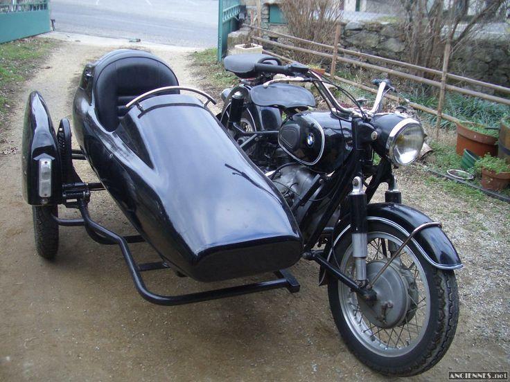 17 meilleures images propos de motorcycle with sidecar sur pinterest motos bmw chopper et. Black Bedroom Furniture Sets. Home Design Ideas