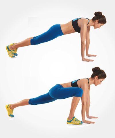 planking-frog-tucks