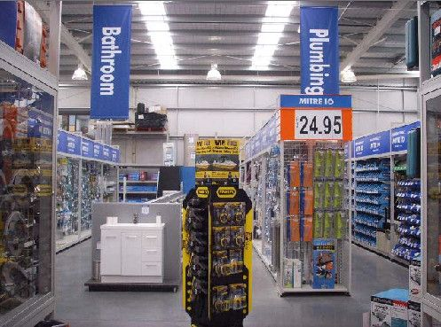 hardware supplies diamond valley vic - Diamond Valley Mitre 10, Hardware Stores, Diamond Creek, VIC, 3089 - TrueLocal