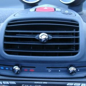 20 Best Smart Fortwo Accessories 450 Images On Pinterest Smart