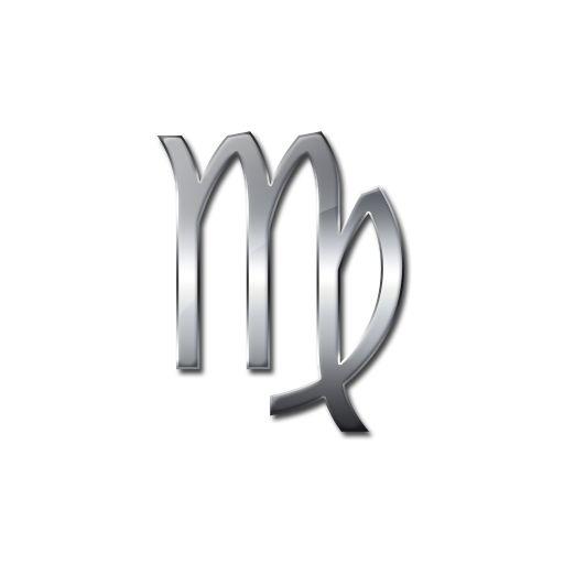 Oroscopo di febbraio 2014 per il segno Vergine