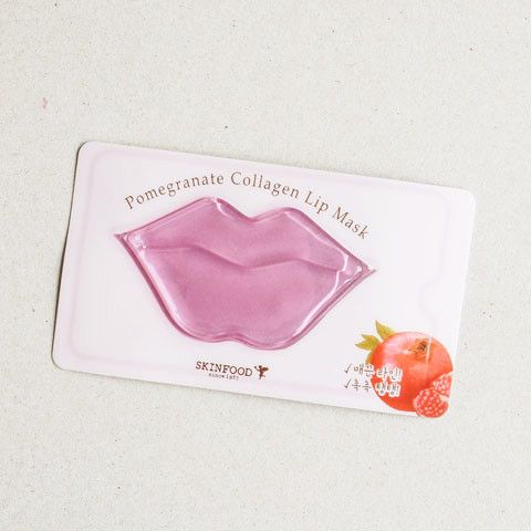 These lip masks are amazing.# soft# plump lips#no wrinkles. Email lovisaskin@gmail.com for orders.