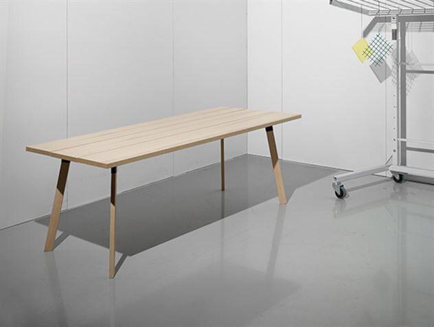 IKEAs satsning på samarbete med stora och kända formgivare har verkligen visat sig lyckat och har gjort att IKEA känns mer spännande än på många…Read moreIKEA blir mer och mer spännande…