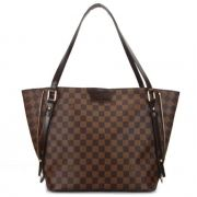Louis Vuitton Cabas Rivington Totes N41108