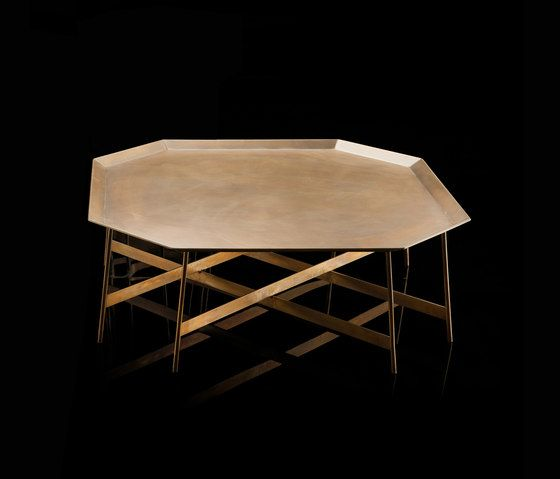 Best 25 octagon table ideas on pinterest diy 70s for Octagon coffee table plans