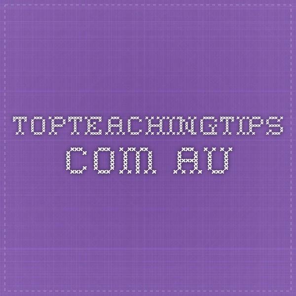 30 40 30 principle topteachingtips.com.au
