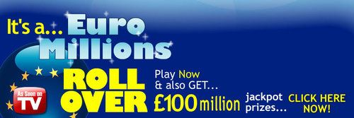Playlottoworld - Play Euro Millions Lottery Jackpots : We are worlds large organizer of Euro Millions lottery games at our different lottery portals like: - www.playlottoworld.com - www.playlottoworld.org - www.playlottoworld.net - www.playlottoworld.co.za - www.playlottoworld.co.uk  For getting Euro Millions lottery tickets visit our given above portals at any time. | playlottoworld