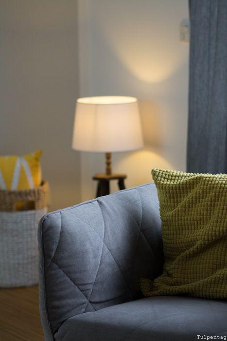 12 besten Flur Ideen Bilder auf Pinterest Flur ideen, Deko und - wohnzimmer gemutlich einrichten tipps