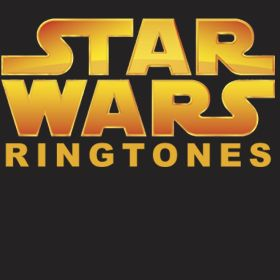Looking for free Star Wars ringtones for your iPhone, Android, Blackberry or other type of cell phone? Look no further. Each unofficial ringtone has an audio players so that you can listen to it. T...
