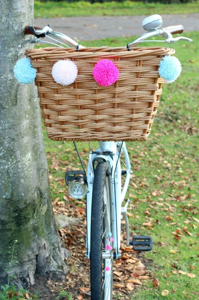 Claireabellemakes-Bicycle-Decorations
