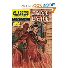 an analysis of love theme in jane eyre by charlotte bronte This year marks the bicentenary of charlotte brontë's birth in thorton, yorkshire in 1816 best known for her much-loved novel jane eyre, charlotte has inspired aspiring writers since it was.