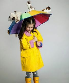 unique diy kids costumes
