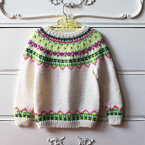 708 best Knitwear images on Pinterest | Knitwear, Knitting ...