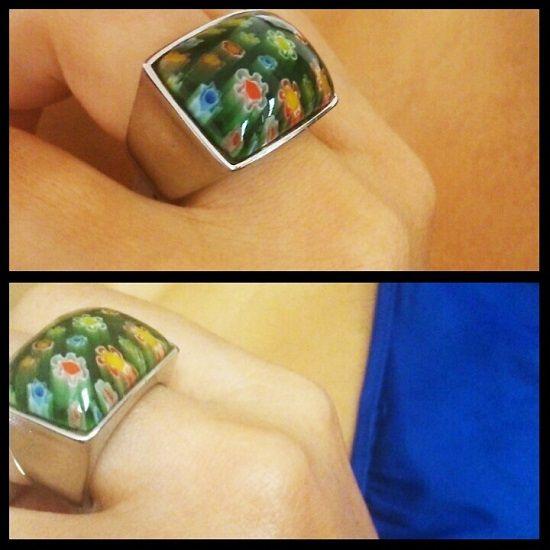 www.joyasatualcance.com/tienda-joyas/es/acero-quirurgico-316l/29-anillo-de-acero-quirurgico-316l.html