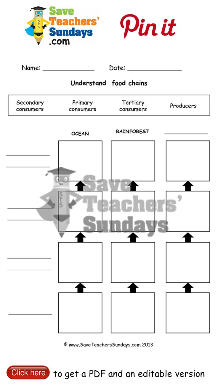Worksheets Methods Of Heat Transfer Worksheet worksheet methods of heat transfer fun answers q2 design double pipe methods