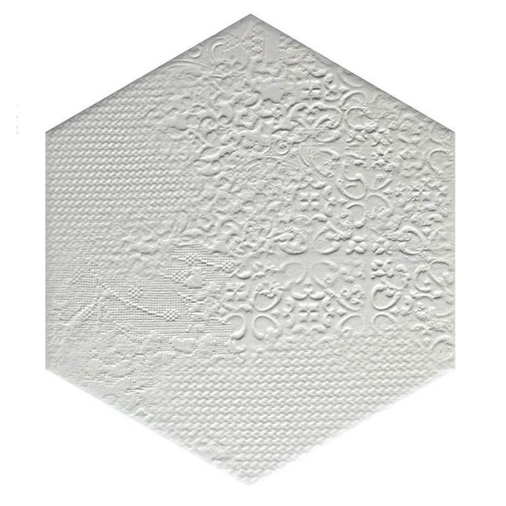 les 25 meilleures id es de la cat gorie carrelage hexagonal sur pinterest carrelage cuisine. Black Bedroom Furniture Sets. Home Design Ideas