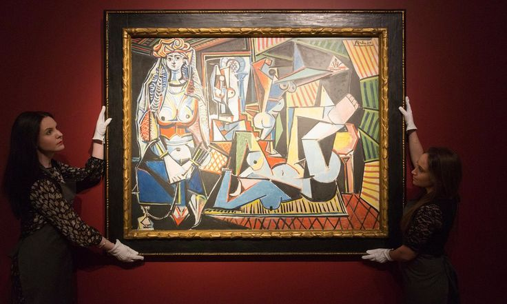 2016 : Panama Papers suggest Joe Lewis bought famous Ganz collection before record-breaking Christie's sale, netting millions