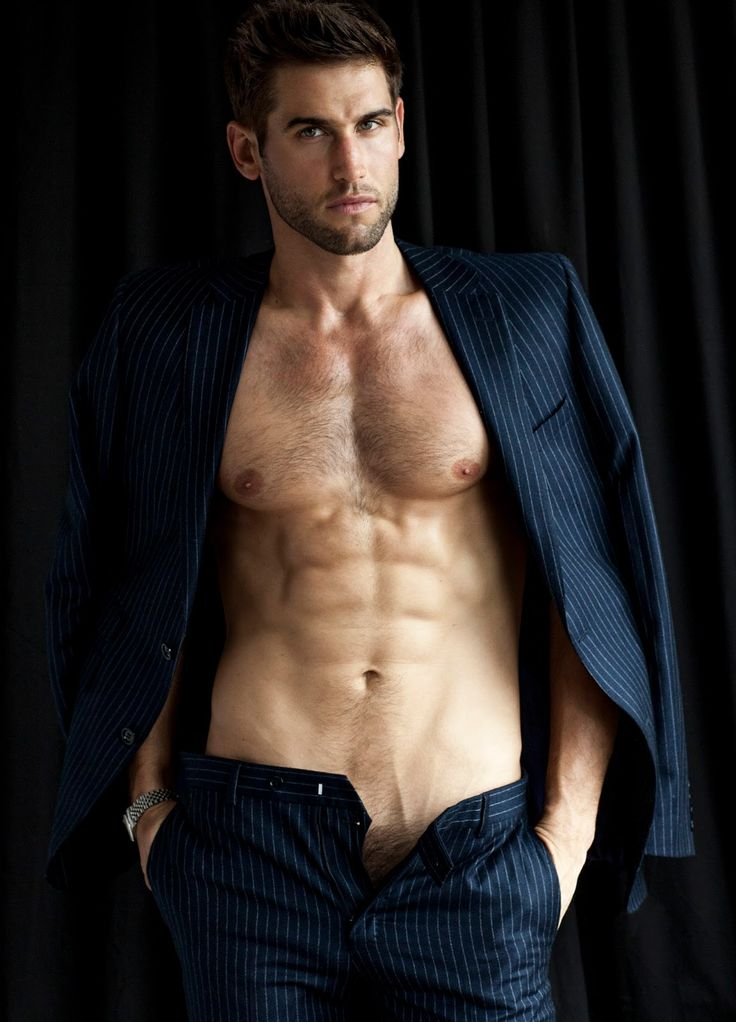 Handsome Naked Gay Sexy Male Teachers In Gay Sex Picturetures It Seemed