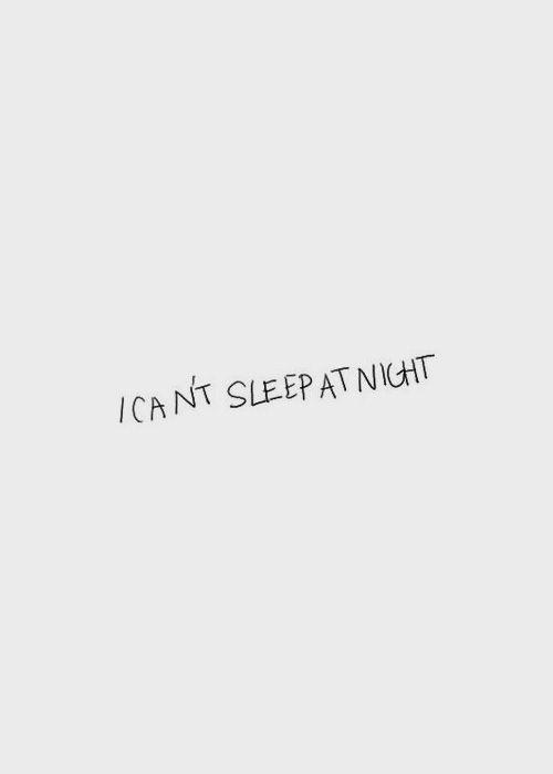 (25) Tumblr